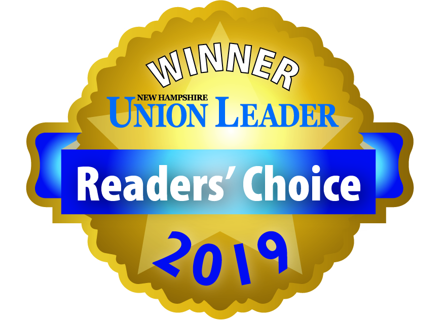 Readers Choice Winner 2019 Logo jpeg